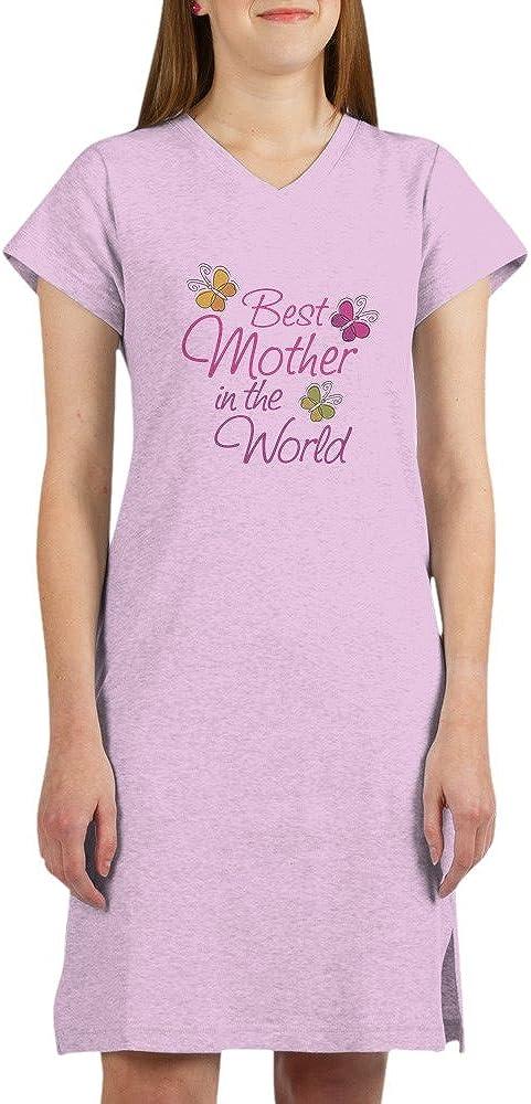 CafePress Mothers Day Nightshirt