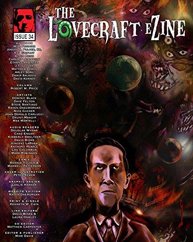 lovecraft-ezine-march-2015-issue-34