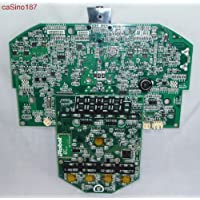 iRobot Roomba 770 PCB Circuit Board MCU motherboard 700 Series