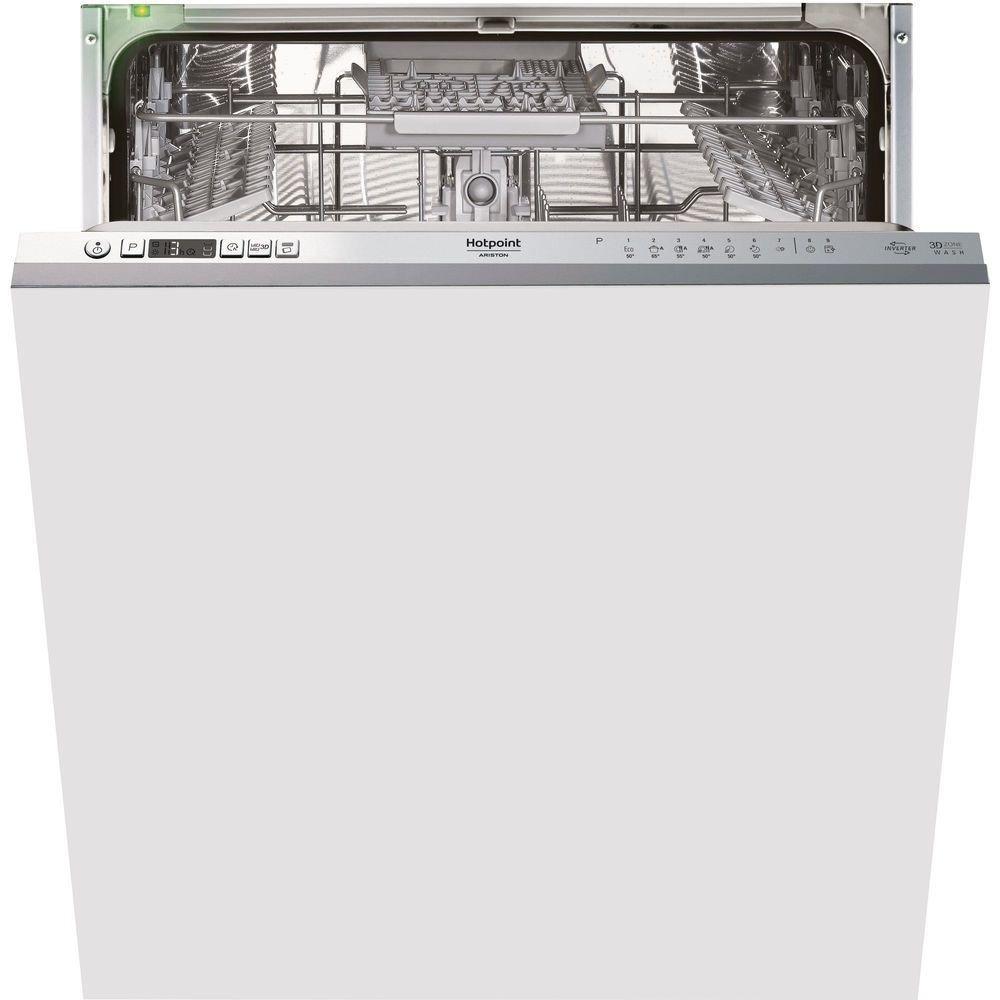 Schema Elettrico Lavastoviglie Hotpoint Ariston : Hotpoint lavastoviglie a scomparsa totale da incasso hkio c