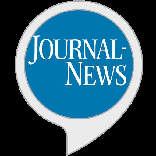 Journal News Flash Briefings