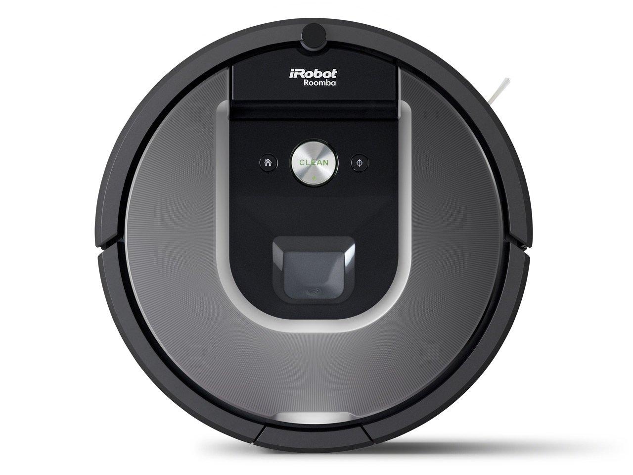 iRobot ルンバ960