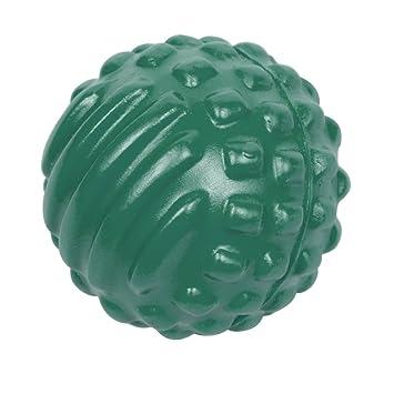 Pelota de masaje de poliuretano con pelotas de masaje profundas ...
