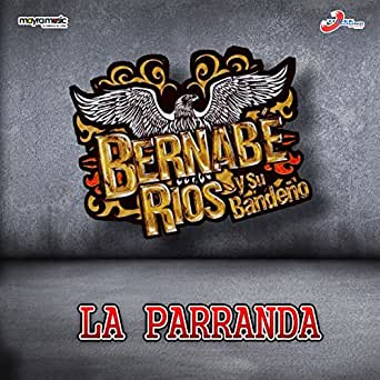 El Traje de Rana by Bernabé Rios on Amazon Music - Amazon.com