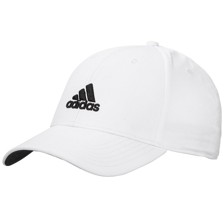 cappello adidas bianco donna