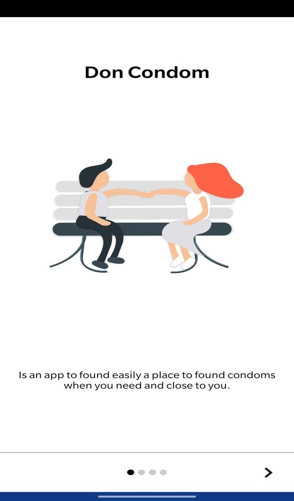 Don Condom