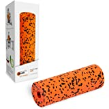 Blackroll Orange Selbstmassagerolle Mini, 8050070
