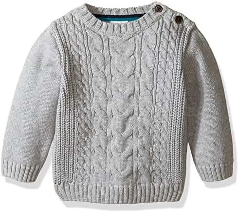 Gymboree Baby Boys'' Dressy Sweater