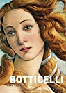 Botticelli par Zöllner