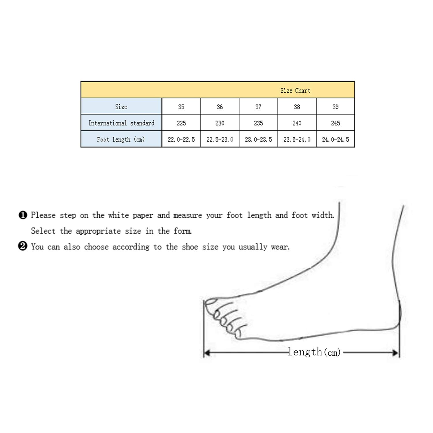Women's Shoes Comfort Breathable Leather Sneaker Comfort Mesh Fashion Athletic Sneakers Non-Slip Impact Resistant Fashion Mesh Trainers Shoes Camping Gym Park (Color : B, Size : 36) B07HKT17X3 Fashion Sneakers a8a1ce