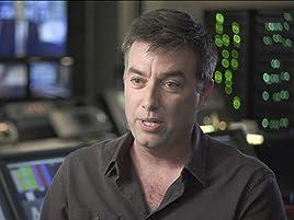 Amazon com: Watch The Newsroom: Season 1 | Prime Video