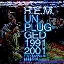 Unplugged 1991/2001: The Complete Sessions (2CD)