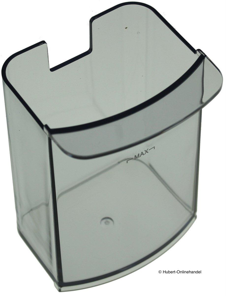 Krups 989869/Contenedor de caf/é para GVX 242/Pro Edition Molinillo de caf/é