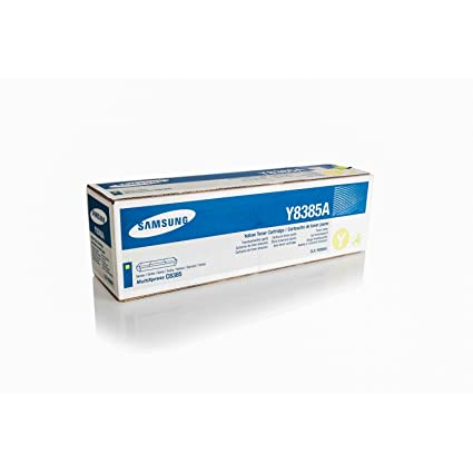 Toner Original para Samsung MultiXpress C 8385 ND Samsung ...