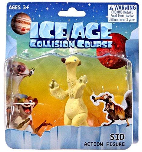ice age 3 figures - 3