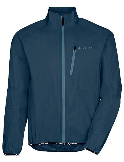 wholesale dealer 4e9ba 22acc VAUDE Herren Drop Jacket Iii Jacke