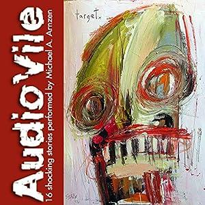 Audiovile Audiobook
