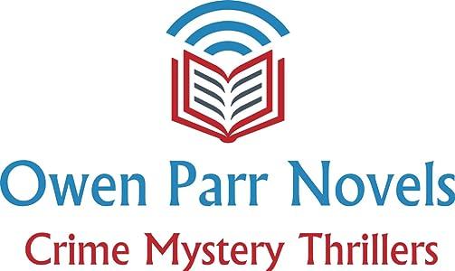 Owen Parr