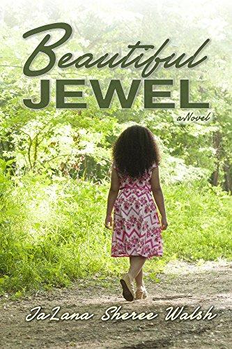 Beautiful Jewel - 7