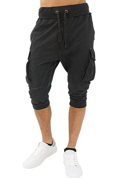 trueprodigy Casual Hombre Marca Jogger Pantalon Basico Ropa Retro Vintage Rock Vestir Moda Vintage Deportivo Slim Fit Designer Cool Urban Fashion Pantalones ...