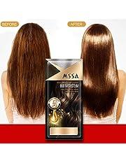 price6,99€. Mascarilla para el pelo ...
