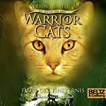 Fluss der Finsternis (Warrior Cats: Die Macht der Drei 2)   Erin Hunter