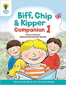 Image result for biff and chip
