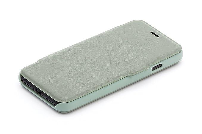 belroy iphone 8 case