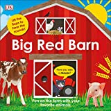 img - for Big Red Barn book / textbook / text book