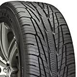Goodyear A/Ssurance TripleTred A/S Radial - 215/55R17...