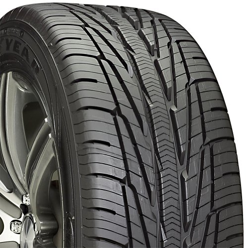 Goodyear A/Ssurance TripleTred A/S Radial - 225/60R16 98H