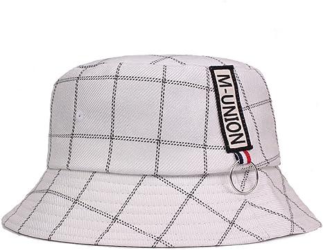 Sombrero Gorras Pequeñas Gorras Sombrero de Pescador Sombrero ...