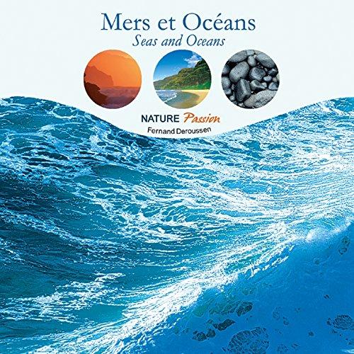 Va et vient by sounds of nature on amazon music for Pose va et vient