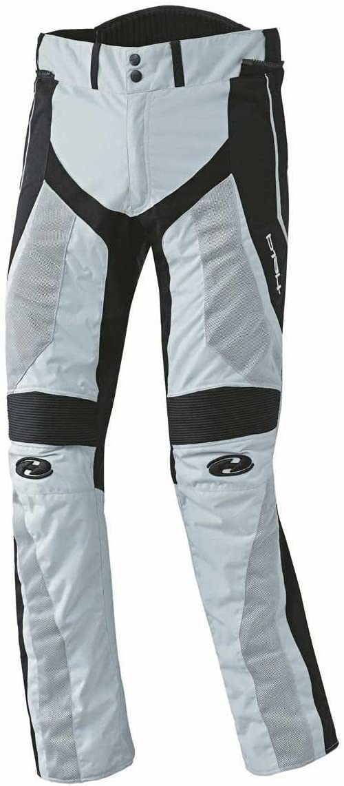 Held Textile Pants Vento Black S