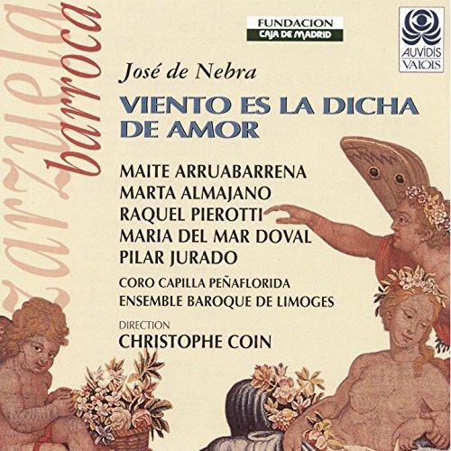 Arcadia Ensemble - 9