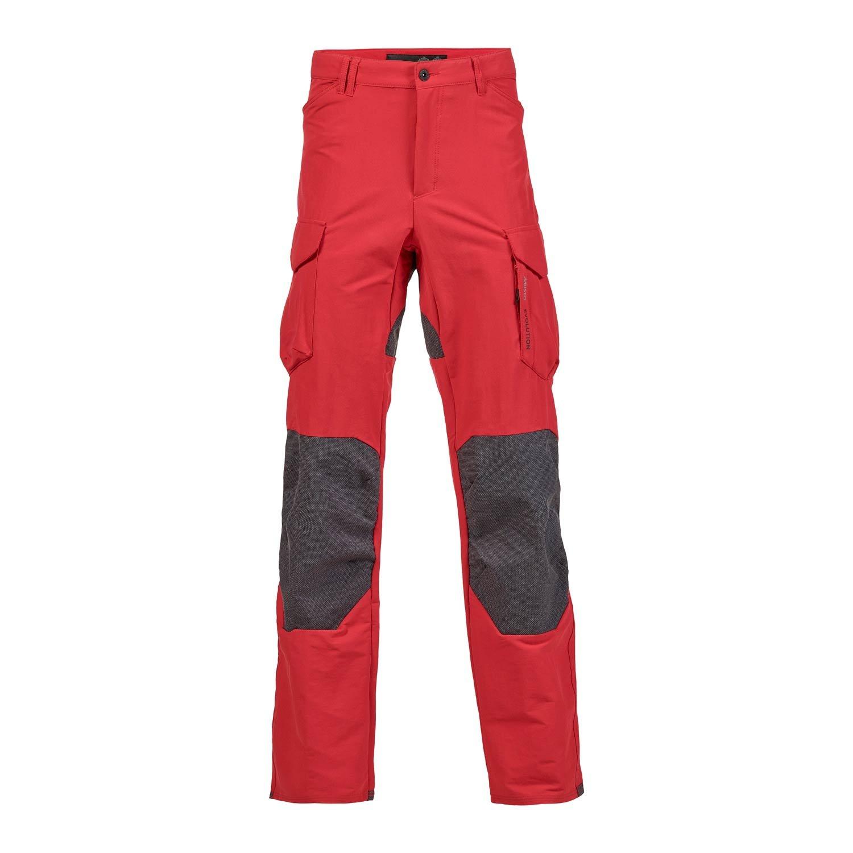 2016 Musto Evolution Performance Trousers STONE SE0981 LONG LENGTH MU-SE0981