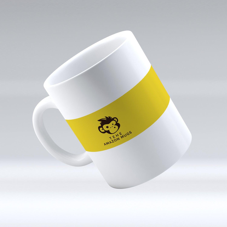 488d12e6319 Cuntasaurus Rex Mug - Profanity Mugs Insult Dinosaur Friend Funny Gift Shut  Up Birthday Office Secret Santa Cunts Rude