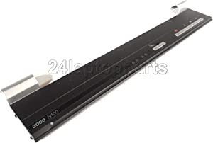 Lenovo 3000 N100 Series Panel Hinge Cover Black 42R9883 Genuine