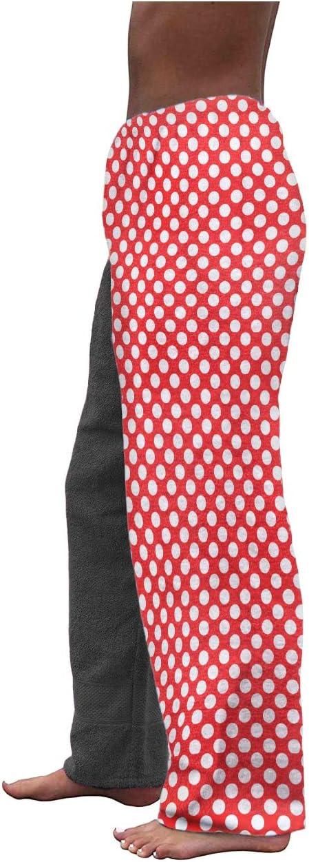 Towel Pants for Swimmers Swim wear Resort Wear Cotton Terry Towel Pants Paradise Towelwear Co Beach Coverup Adult L