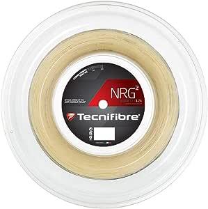 TECNIFIBRE NRG2 SPL 17g Reels