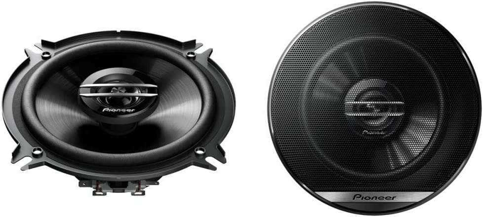 Pioneer TS-G1320F Car Speakers