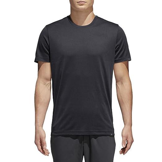 7ccf9a2afaf99 Amazon.com: adidas Golf Men's Adicross No Show Range Tee: Clothing