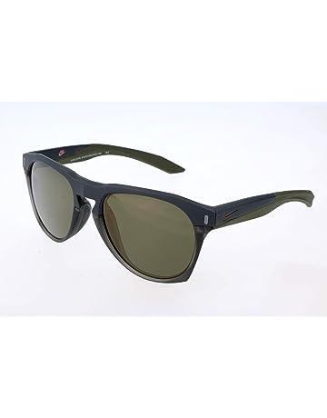 248a47d9bc5c NIKE Men s Ev1021-002 Navigator Sunglasses