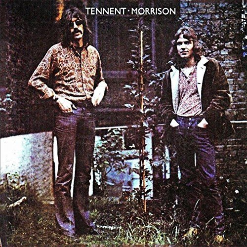 TENNENT / MORRISON - Tennent - Morrison