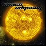 Tears of the Sun by Space Odyssey (2006-11-27)