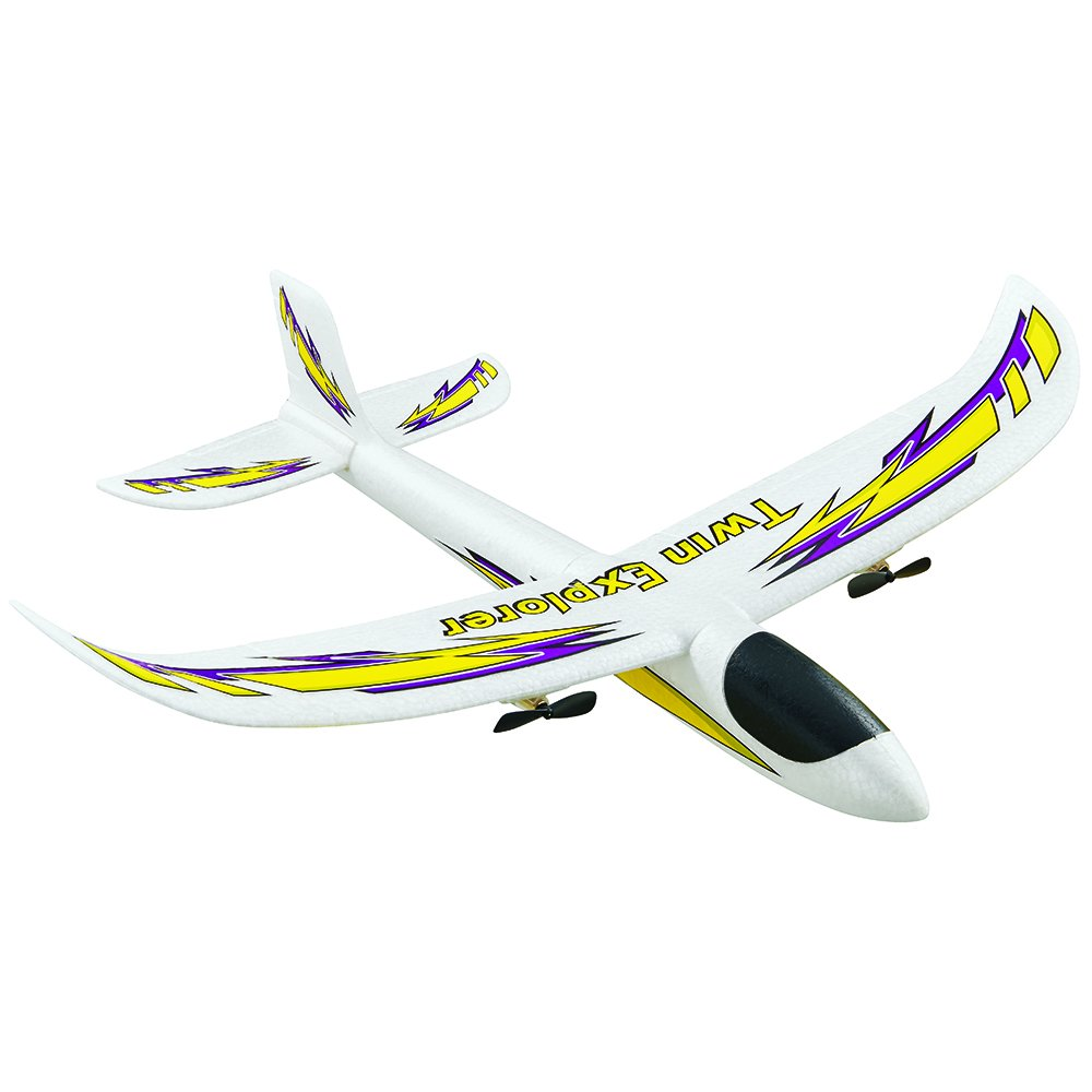 amazon com airplanes u0026 jets toys u0026 games