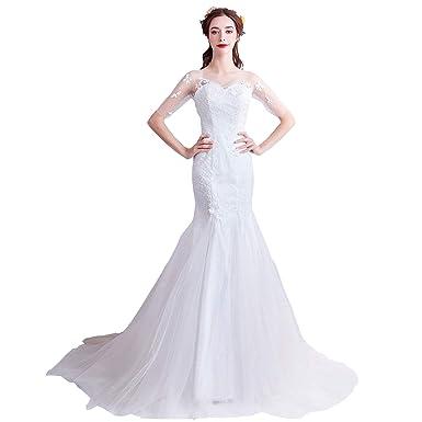 07c3582763a8b JKTOWN ブライダルウェア ブライダル ウェディングドレス 2018年 結婚式 花嫁 パーティー 披露宴 レディースワンピース 極上
