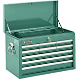 Grizzly Industrial H0839-9 Drawer Top Chest w/Ball Bearing Slides