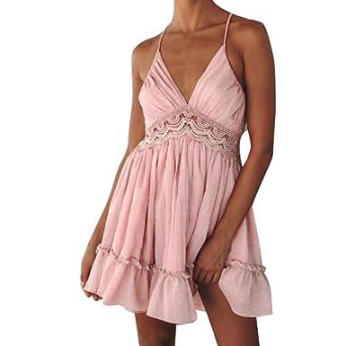 eff18c3cc4 Mini Dress