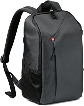 Manfrotto Lifestyle NX CSC Backpack